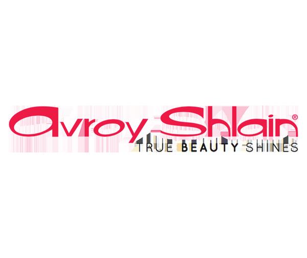 Avroy Shlain
